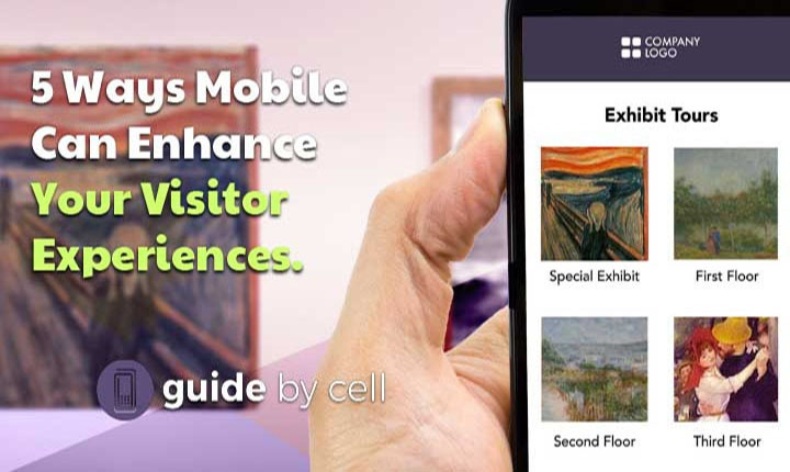 5-Ways-Mobile-Enhance-Visitor-3-1-2018.jpg
