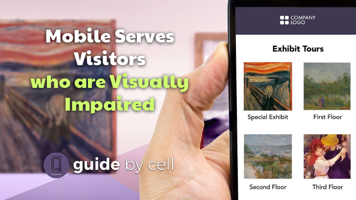 _Mobile-Serves-Visually-Impaired-04-03-18-1.jpg