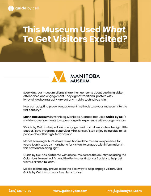 Guide_CustomerStories_Manitoba_ver2
