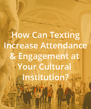How Can Texting Increase Attendance